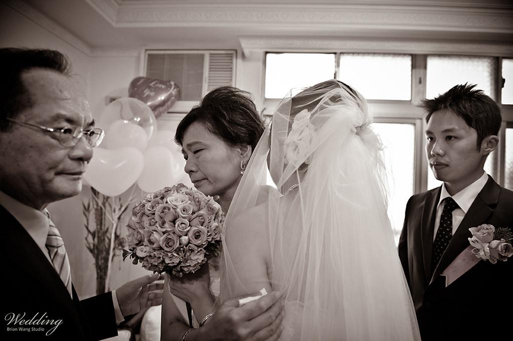 '台北婚攝,婚禮紀錄,台北喜來登,海外婚禮,BrianWangStudio,海外婚紗99'