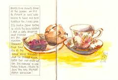 20-10-13 by Anita Davies