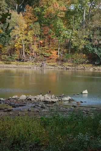 Jamestown North Carolina
