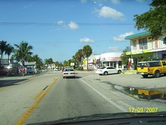 Estero Blvd Fort Myers Beach To Tpa Airport