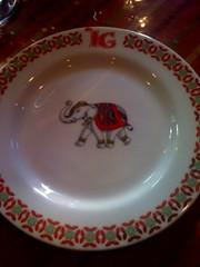dishware, platter, plate, tableware, saucer, porcelain,