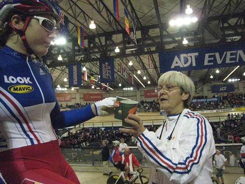 UCI Track World Cup, UCI, Track, track raci… IMG_1605