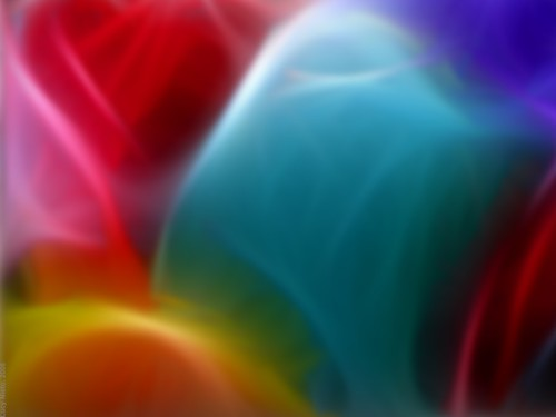 wallpaper abstract colors méxico digital landscape background slide colores textures creativecommons abstracto powerpoint texturas transparencia apaisado abstractartaward favabs