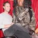 Showgirls Oct 9 2006 036