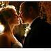 Jenn + Dan Wedding 13 by picture_bunny