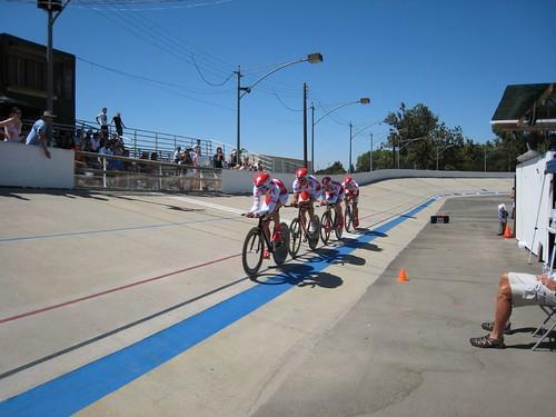 cycling, track, velodrome, racing, awards, … IMG_5871