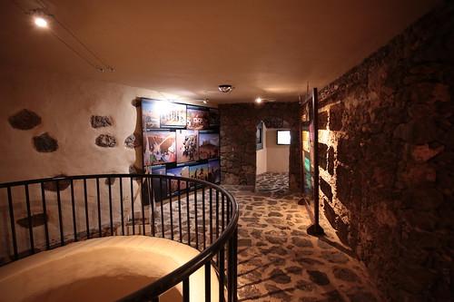 Museo della pirateria