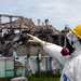 IAEA Fact Finding Mission to Japan