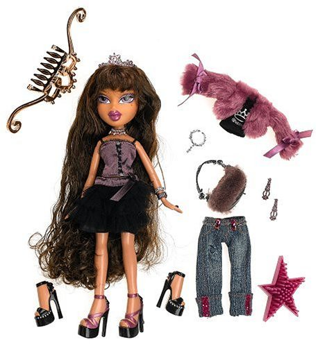 bratzprincessyasmin flickr photo sharing