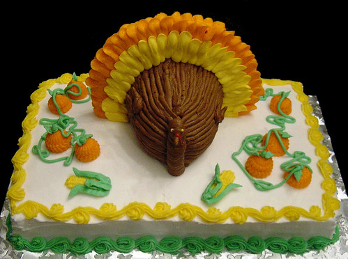 Cake Decorating Classes Scottsdale : Simply Sweets Cake Studio, Scottsdale Phoenix, AZ -custom ...