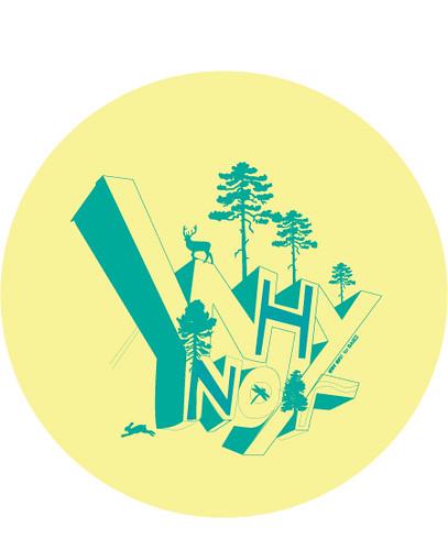 berlin logos