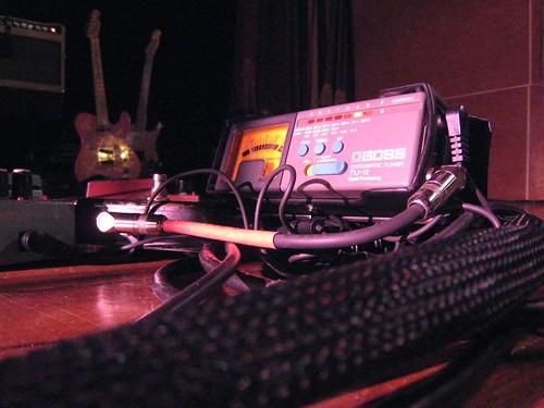 rockola, bands, dancing, singing, microphon… IMG_0825