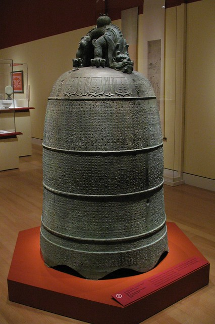 lower salem buddhist personals Chinese records dating back to the first century  the lack of resources regarding the lower class  ancient japan: from matriarchal antiquity to acquiescent .