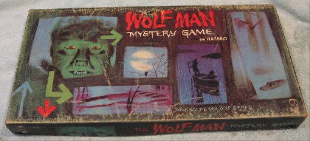 wolfman_mysterygame1.jpg