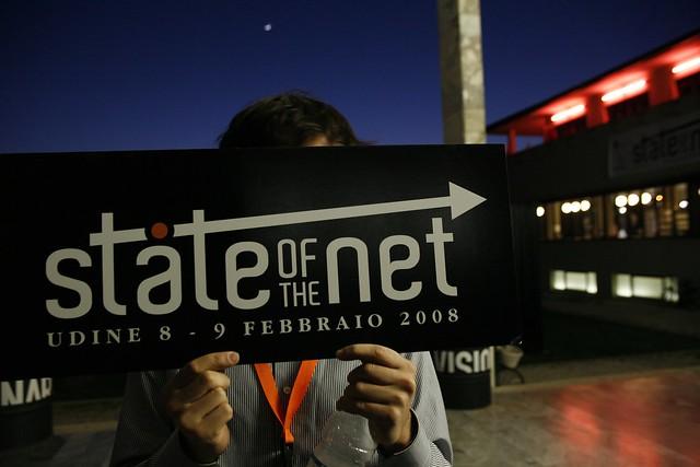 SotN 2008
