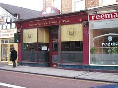 Durham Pubs