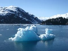 arctic ocean, arctic, winter, snow, glacial landform, ice cap, polar ice cap, ice, glacier, sea ice, freezing, iceberg,