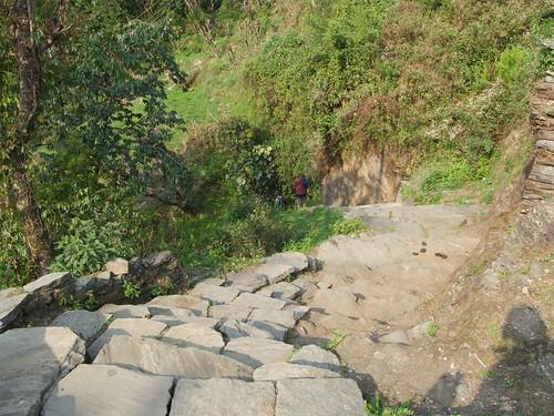 nepal 202