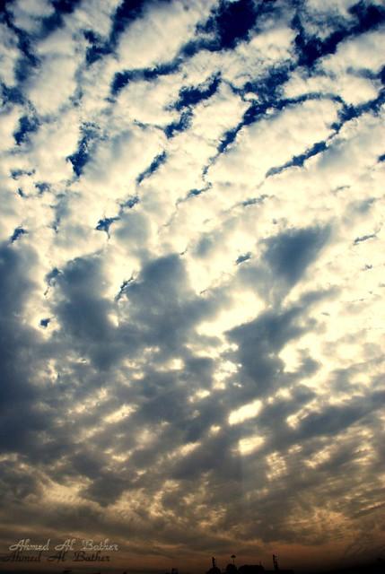Nebo i oblaci - Page 5 1999806549_f119c0369c_z