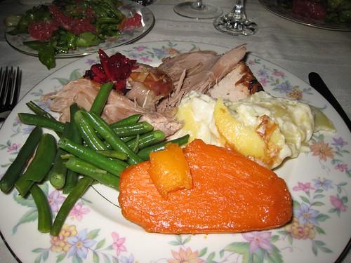 thanksgiving dinner IMG_0586
