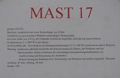 Mast 17