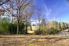 Glenwood, Arkansas
