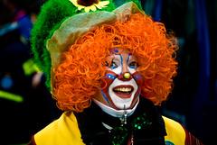 carnival '08