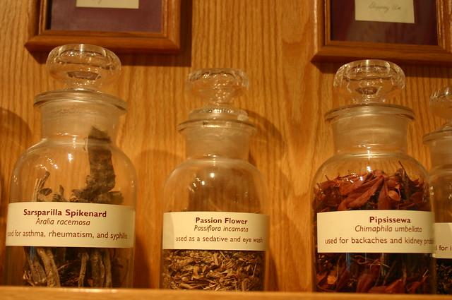 Natures Home Remedies Ltd