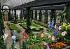 French Garden at Duke Farms by nosha