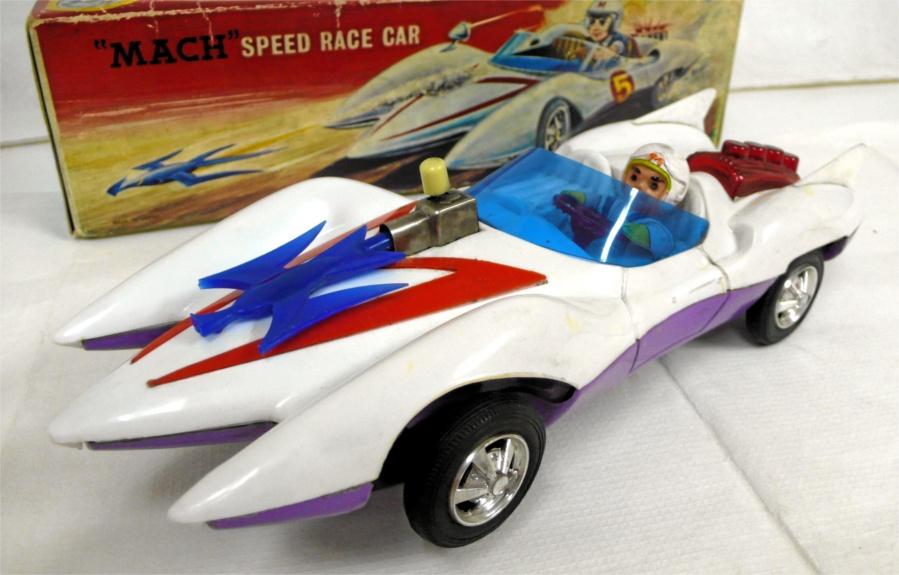 speedracer_66japantintoy2