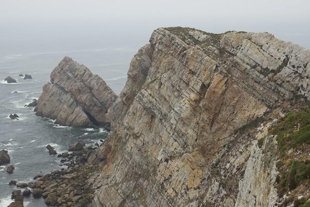 276 - Cabo de Peñas