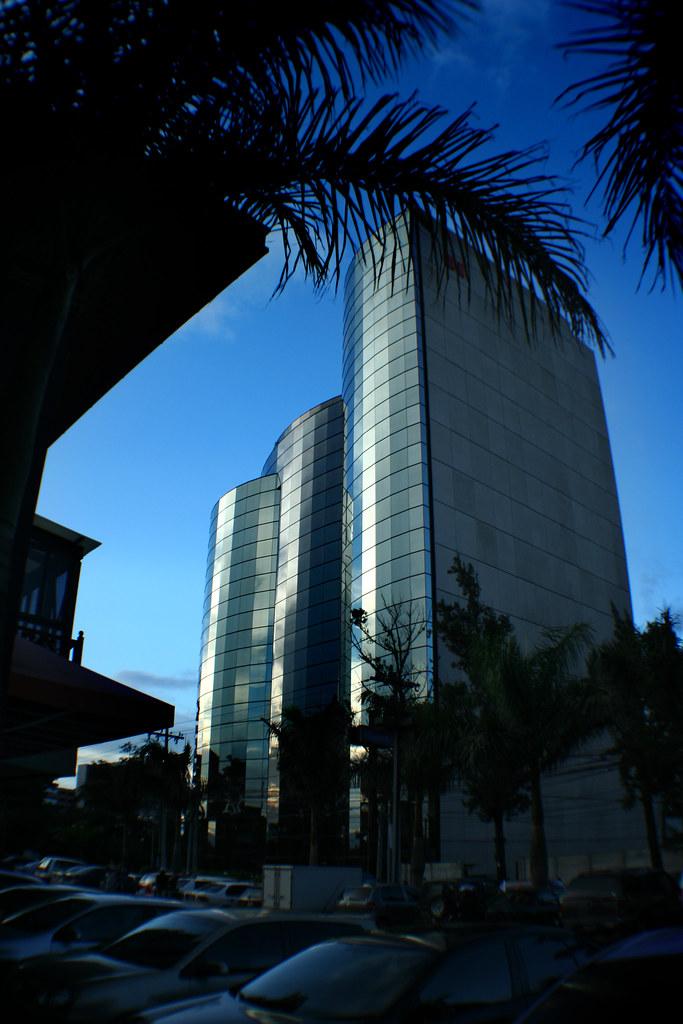 Banco internacional guatemala for Banco internacional