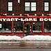 Bryant-Lake Bowl 5108 by Bl@ck Coffee