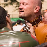 LA Leather Street Fest 2006 036