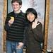 Hibiki-san & I by anotherview