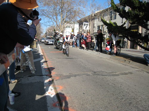 cycling, time trial, amgen tour of californ… IMG_2146
