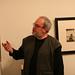 Small photo of Robert Langmuir