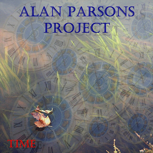 alan parsons project time Music video by the alan parsons project performing time (audio) (c) 1980 rca records, a division of.