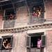 Kathmandu-633