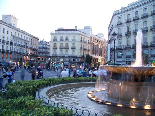 Bons plans pour se loger pas madrid madrid bons plans pour dormir pas cher - Auberge de jeunesse barcelone pas cher ...