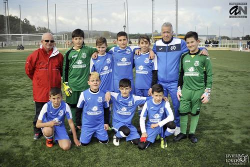 futbol base javier Lobato (3)