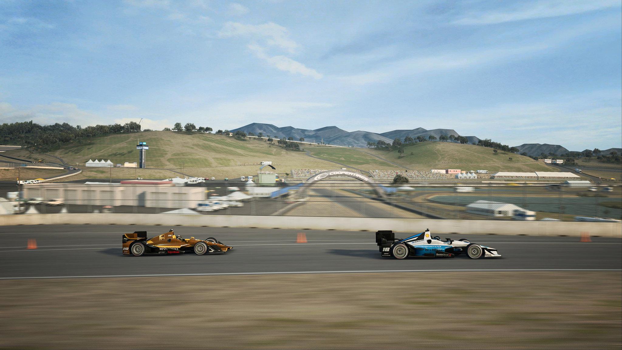 RR Formula US 2