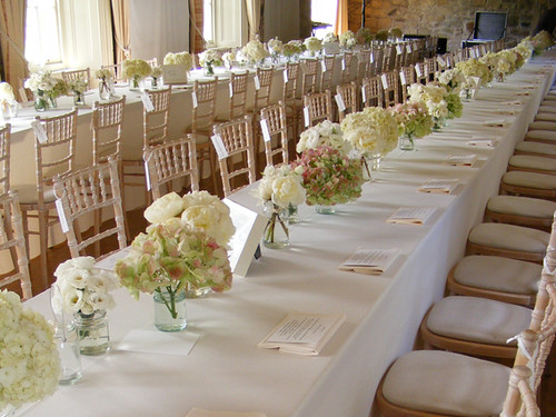 White Flowers For Wedding 69 Beautiful  Events designs a