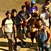 buditch masterwave 2011 by patxi859