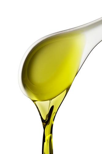 ¿Vaginesil o simplemente aceite de oliva?