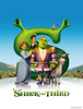 Shrek Terzo by ~Lore