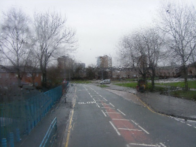 Lower Broughton Road Flickr Photo Sharing