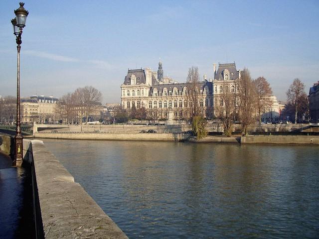 Helder Hotel Paris