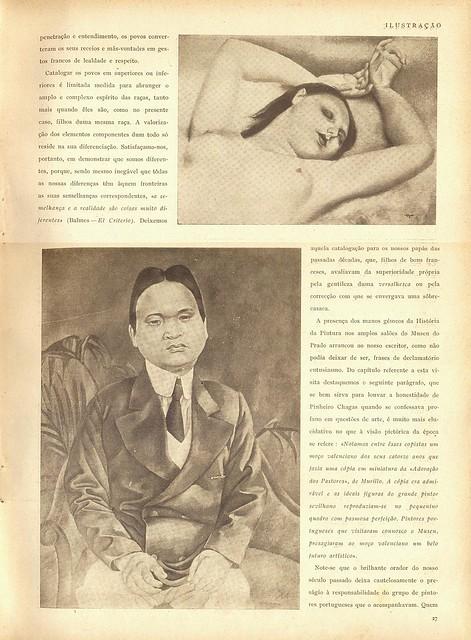 Ilustração, No. 113, September 1 1930 - 28