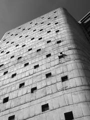 12014b - CHANDIGARH - Secretariado